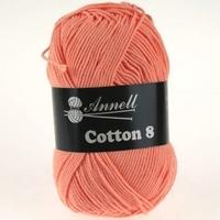 Coton 08-68