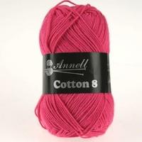 Coton 08-77