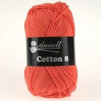 Coton 08-78