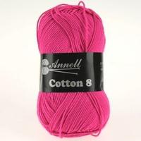 Coton 08-79