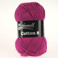 Coton 08-80
