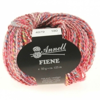 Pelotes Fiene Annell 4979