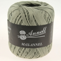 Max Annell 3425
