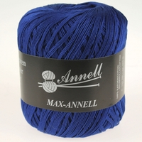 Max Annell 3438