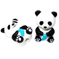 Hiya Hiya protecteurs de pointe d'aiguilles panda
