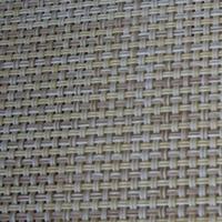 Aida PVC papyrus