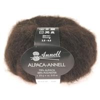 Alpaca Annell 5701