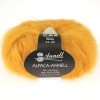 Alpaca Annell 5706