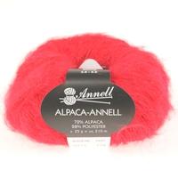 Alpaca Annell 5712