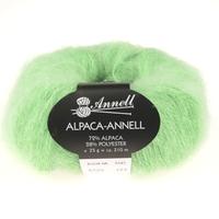 Alpaca Annell 5723