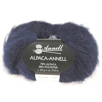 Alpaca Annell 5726