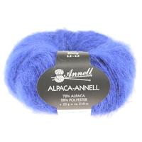 Alpaca Annell 5738