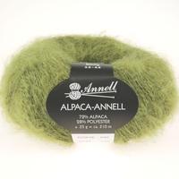Alpaca Annell 5749