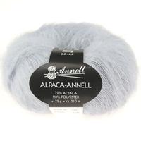 Alpaca Annell 5756