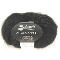 Alpaca Annell 5759