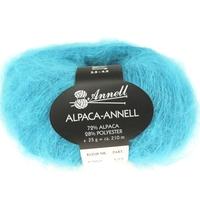 Alpaca Annell 5762