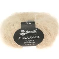 Alpaca Annell 5774