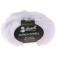 Alpaca Annell 5775