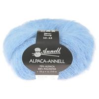 Alpaca Annell 5740