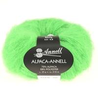 Alpaca Annell 5724