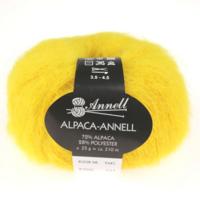 Alpaca Annell 5705