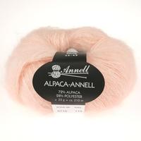 Alpaca Annell 5716