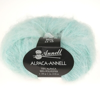 Alpaca Annell 5722