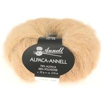 Alpaca Annell 5728