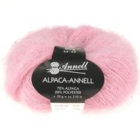 Alpaca Annell 5751
