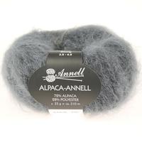 Alpaca Annell 5757