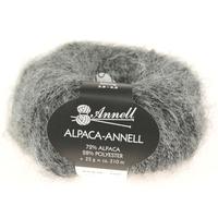Alpaca Annell 5758