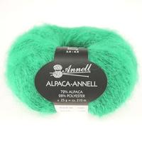 Alpaca Annell 5748