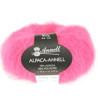 Alpaca Annell 5777