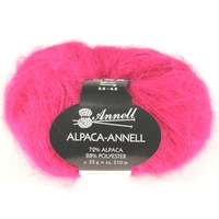 Alpaca Annell 5779