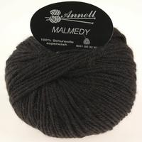 Pelote Malmedy Annell 2501