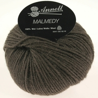 Malmedy Annell 2530