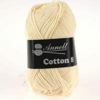 Coton 08-18