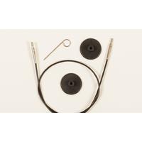 Cable DROPS pour aiguilles circulaires