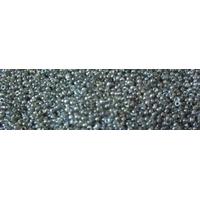 mIcro perle 1,5mm spécial broderie bleu acier