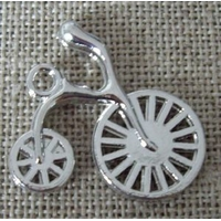 Charms Velo