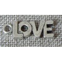 CHARMS Love
