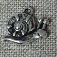 CHARMS ESCARGOT