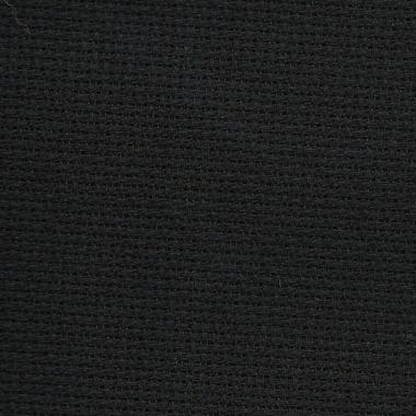 noire 7