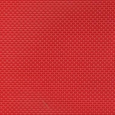 pvc rouge