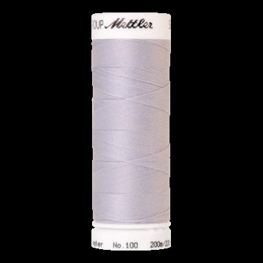 Amann_Group_Mettler-Seralon-all-purpose-thread-0037-1678