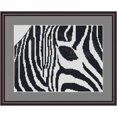 le-zebre