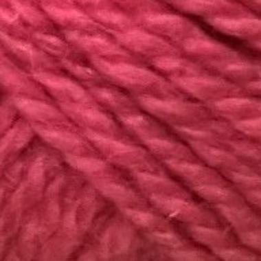 laine a tapis rose fuschia