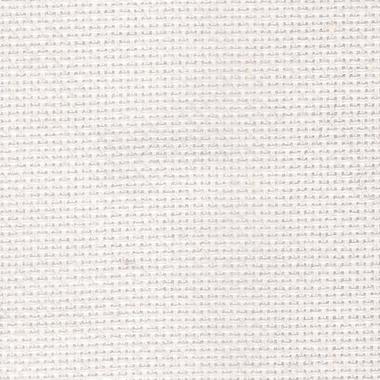 aida blanche 8.66 points