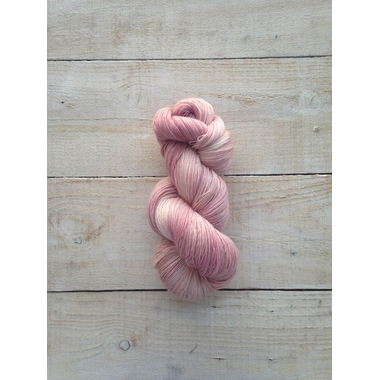 rosa marina