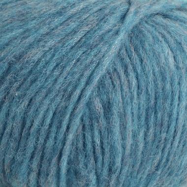 11-2 turquoise